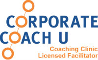 CCUI Licensed Facilitator Logo