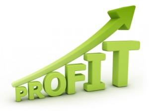 Profit Improvement Planning