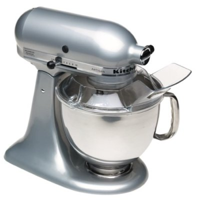 Kitchen Mixers - Kitchen And Bath Design