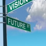 Business Strategy Vision