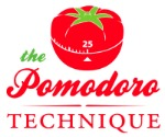 Time Management Technique - Pomodoro
