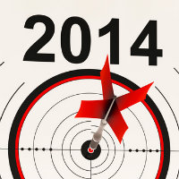 2014 Small Business Success Tips